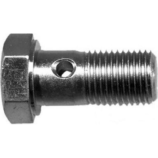 banjo screw for Brake Hose  MQ 3251