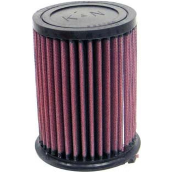 Auto Reifen Reifendrucksensor Aluminium Ventilschaft TPMS Reparatursatz Reifendrucksensor Ventilsch/äfte Reifendruck/überwachungssystem