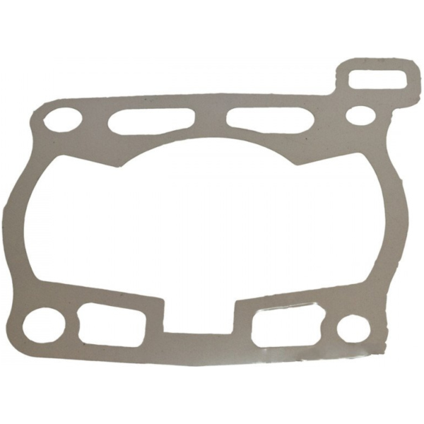 Cylinder base gasket 0.1mm S410510006167
