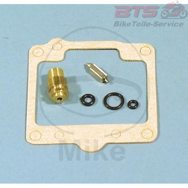 Carburetor repair kit CABK3