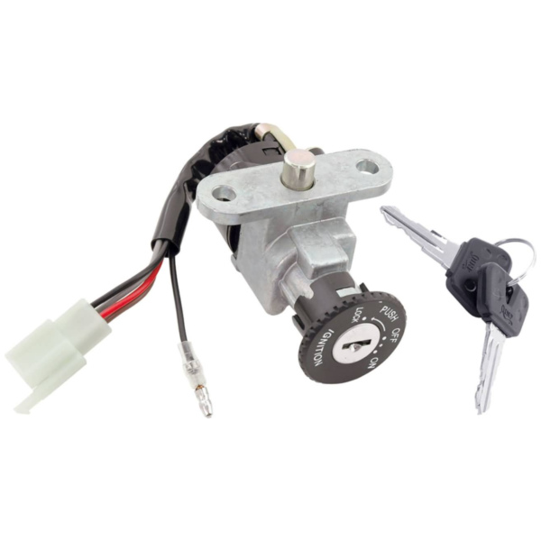 ignition lock for Yahama Big Jog 50 VC32878