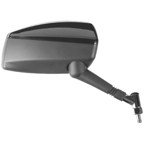 mirror right for Peugeot Satelis 125, 250, 400, 500cc 06- VC34066