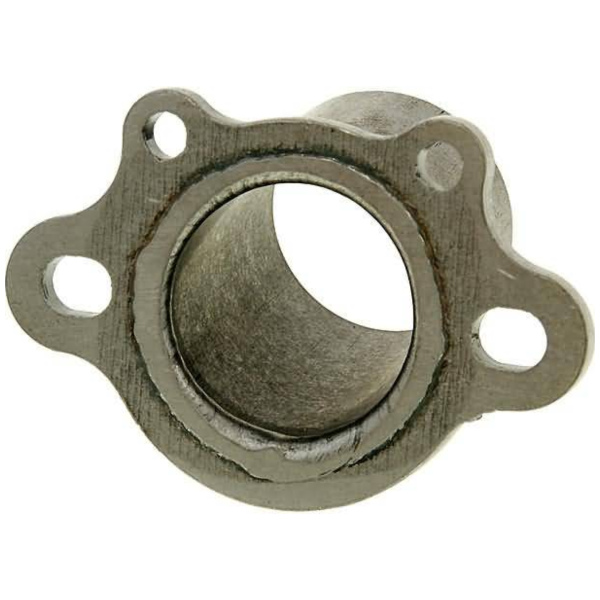 exhaust flange Yasuni Carrera 16 for Piaggio YAZ-BOQ423R