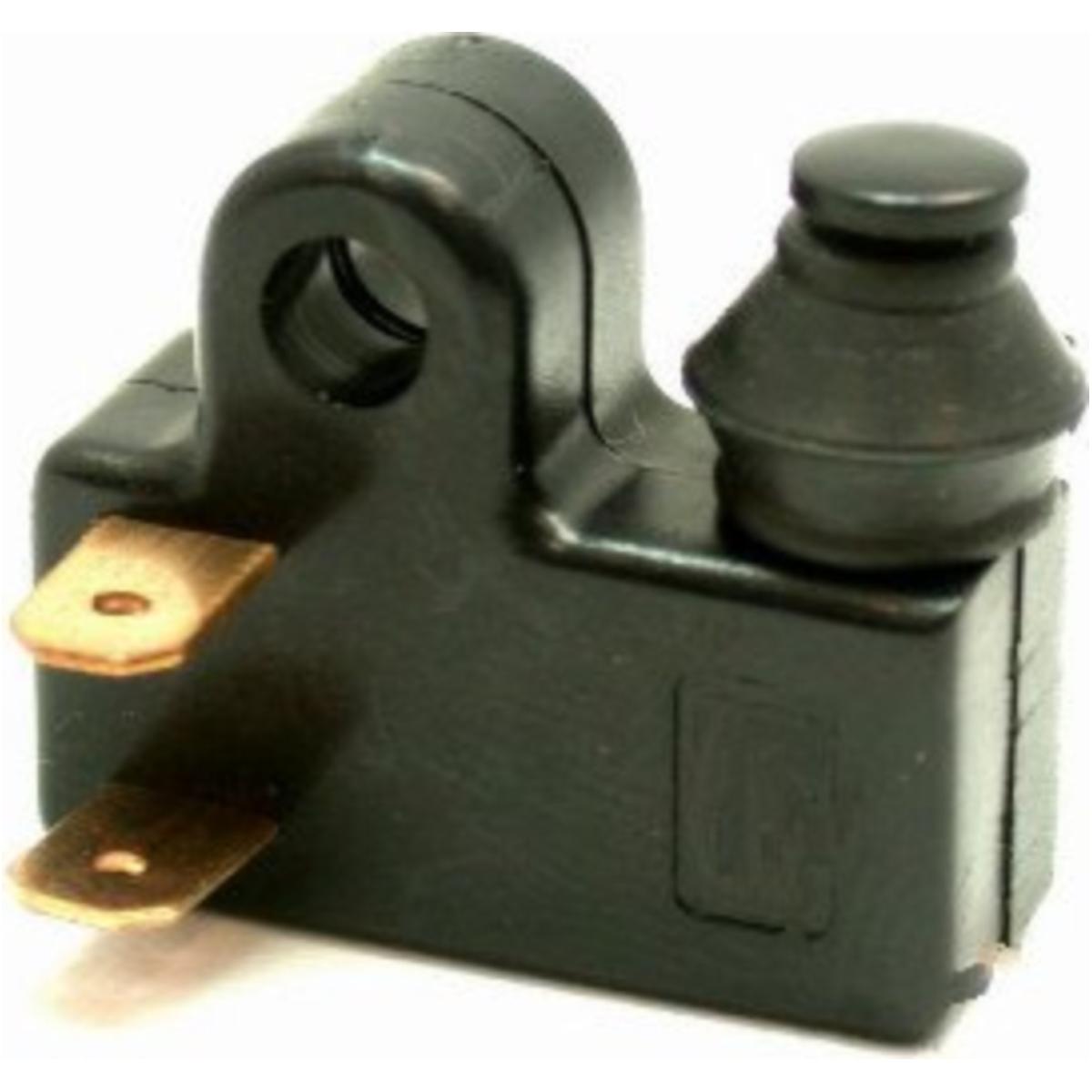 Clutch cut out switch jmp BD220038 Yamaha YP A 34B1 SH054 2008 59923 (400  34 PS, 25 kw Majesty ABS) - en