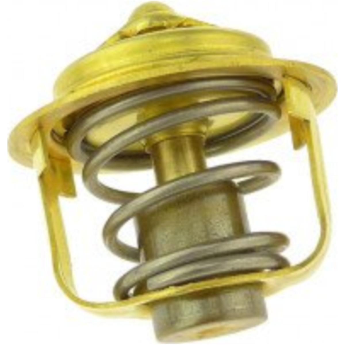 Thermostat  Orig Spare Part  19300ke8000