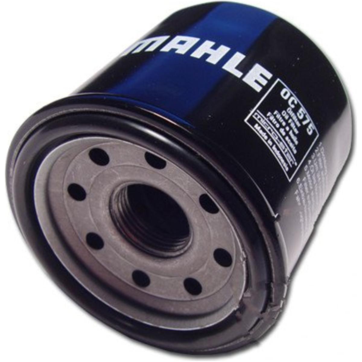 43 kw Luftfilter f/ür CB 500 R PC26 1994-1995 58 PS