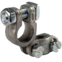 BATTERY TERMINAL CLAMP 52285051