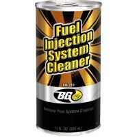 OEM: 210 FUEL INJECTOR CLEANER