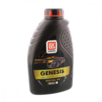 ENGINE OIL 0W20 VN 1L LUK