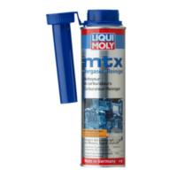 OEM: 5100 Vergaserreiniger MTX