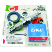 RADWELLEN REPAIR KIT 6502KT