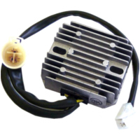 REGULATOR/RECTIFIER 2342