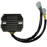 Regulator rectifier ESR535