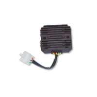 Regulator rectifier 2080
