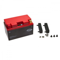 Motorcycle Battery YTZ14S-FP JMT