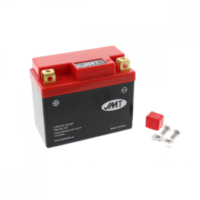 Motorcycle Battery HJ01-20-FP