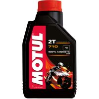 Oil 2-stroke 1l 104034 für Benelli 491 Replica 50 ND0200P 2003, 2,7 PS, 2 kw