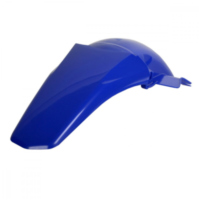 Rear fender blue für Yamaha YZ  250 CG18C 2004, 42 PS, 31 kw
