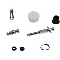 Master cylinder repair kit MSR224