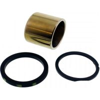 Brake piston repair kit CPK135