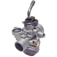 Carburettor 17.5mm VERG17PIAG für Aprilia SR Street 50 TEA00 2007, 3,7 PS, 2,7 kw