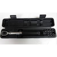 Jmp torque wrench