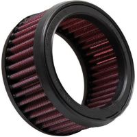 Air filter k&n HA0300
