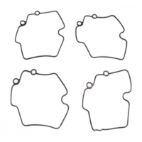 Float bowl gasket set für Yamaha YZ  250 CG18C 2004, 42 PS, 31 kw