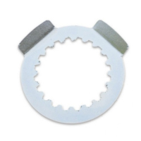 Sprocket washer jmp 7269913 für Yamaha YZ  250 CG18C 2004, 42 PS, 31 kw