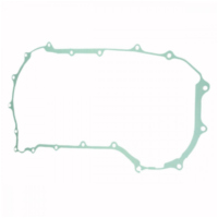 Clutch cover gasket S410250149008 für Kawasaki VN Classic 1500 VNT50NNA 2002, 65/34 PS, 48/25 kw