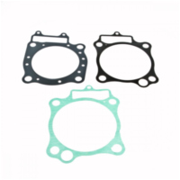 Topend race gasket kit R2106064