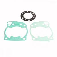 Topend race gasket kit R2106252