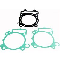 Topend race gasket kit R2506024