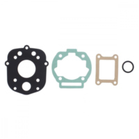 Gasket set topend P400105600001