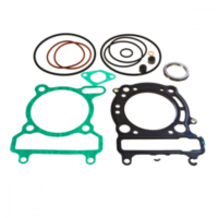 Gasket set topend P400485600249