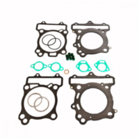 Gasket set topend P400510600043