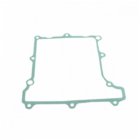 Valve cover gasket S410485015055