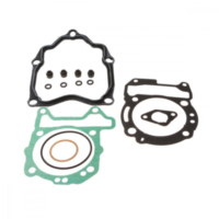 Gasket set topend P400480600027
