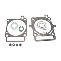 Gasket set topend P400220600263