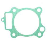 Cylinder base gasket 0.2mm S410210006187