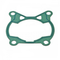 Cylinder base gasket 0.5mm S410270006070