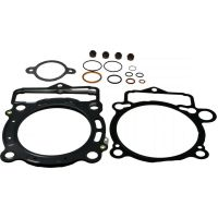 Gasket set topend P400270600061