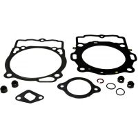Gasket set topend P400270600062