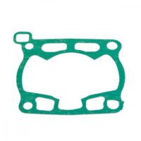 Cylinder base gasket 0.4mm S410510006117