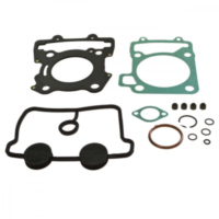 Gasket set topend P400270600064