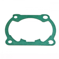 Cylinder base gasket 0.5mm S410220006007