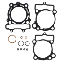 Gasket kit Topend P400510600098