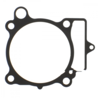 Cylinder base gasket 0.3mm S410250006210