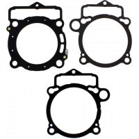 Gasket set topend race R2706061