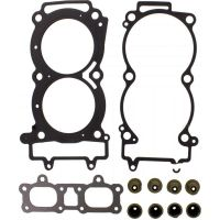 Topend gasket kit P400427620021